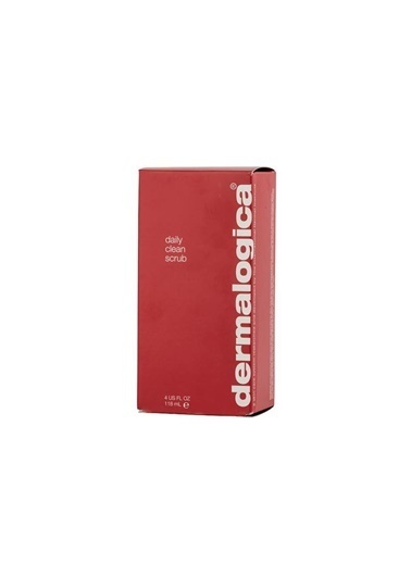 Dermalogica Dermalogica Daily Clean Scrub 118ml Renksiz